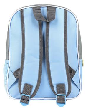 Ryggsäck för barn Dumbo med öron - Disney