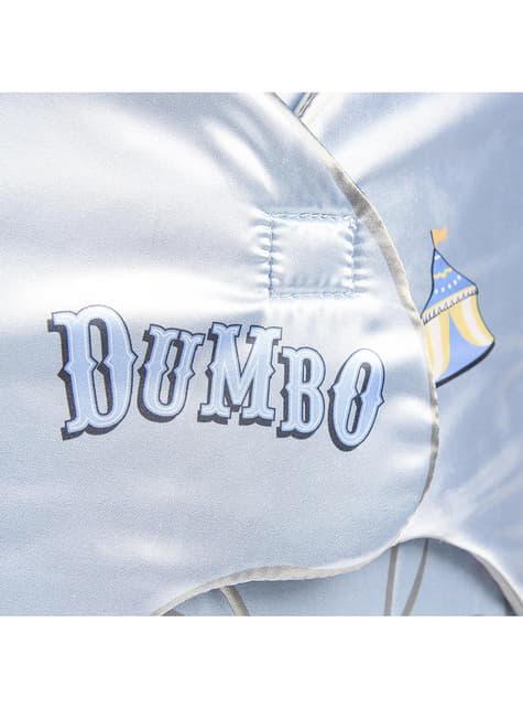 Mochila infantil de Dumbo con orejas - Disney - el más divertido