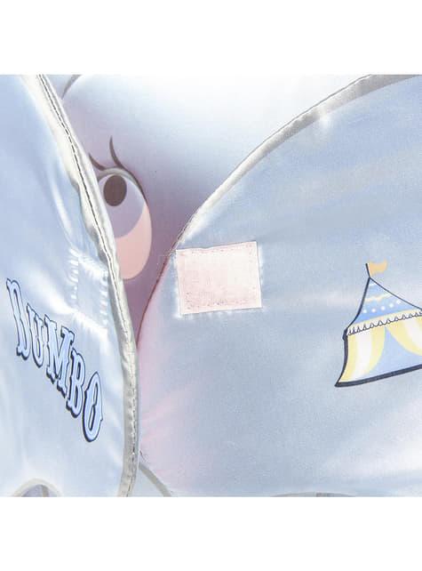 Mochila infantil de Dumbo con orejas - Disney - para verdaderos fans