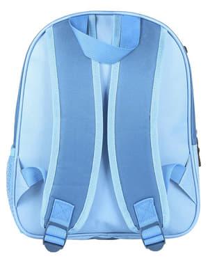Plecak Dżin z lampy dla dzieci - Aladyn
