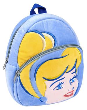 Sac à dos maternelle Cendrillon - Disney