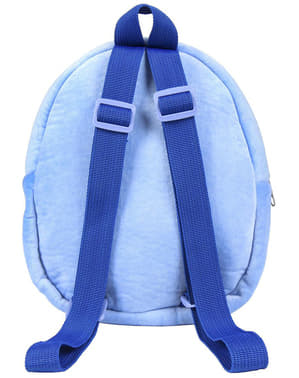 Cinderella preschool backpack - Disney