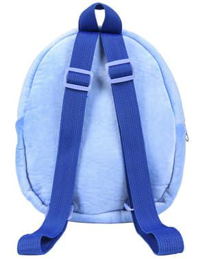 Plecak przedszkolny Kopciuszek - Disney