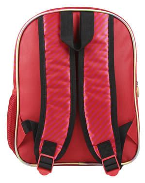 女の子のためのLOLサプライズバックパック