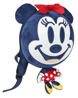 3D Мінні Маус дошкільному рюкзак - Disney