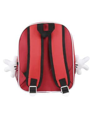 Рюкзак Minnie Mouse з руками та ногами для дітей - Дісней
