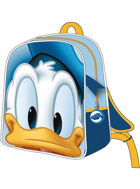 Batoh pro děti Kačer Donald - Disney