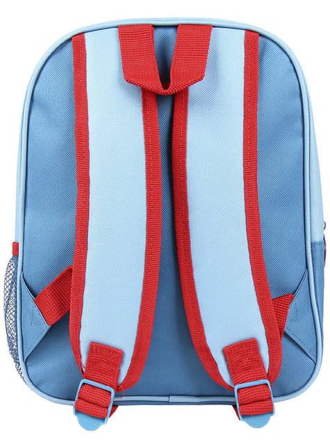 Thor backpack with arms for kids - The Avengers