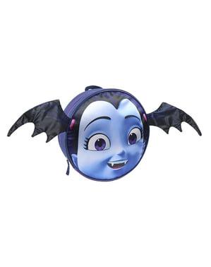 Mochila de Vampirinha para menina