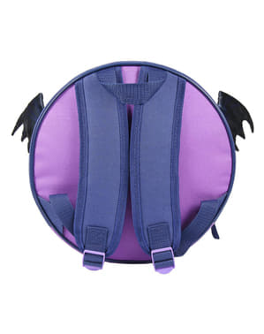 Vampirina backpack for girls