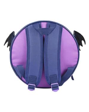 Vampirina рюкзак для дівчаток