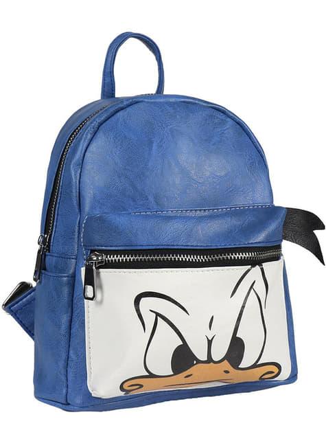 Batoh pro ženy s ušima Kačer Donald - Disney