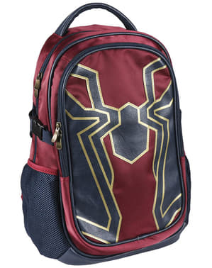 Spider-Man Rucksack für Teenager - Disney