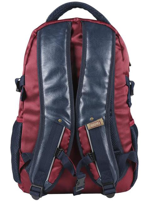 Spiderman Backpack - Marvel