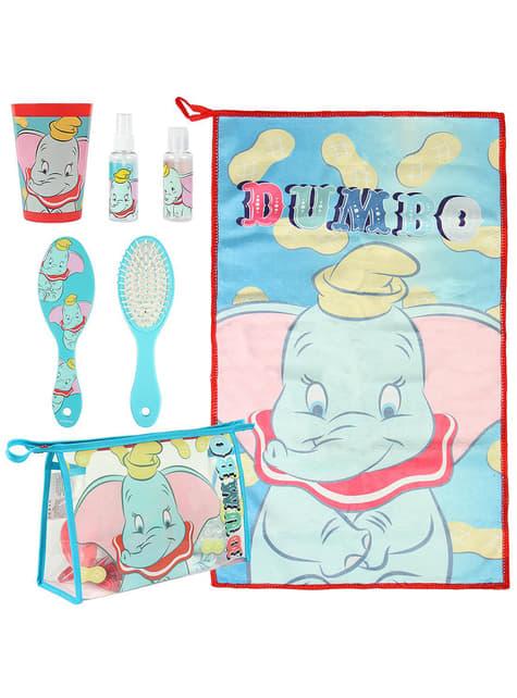 Trousse de toilette Dumbo - Disney