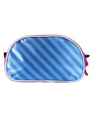 LOL Surprise toiletry bag in blue