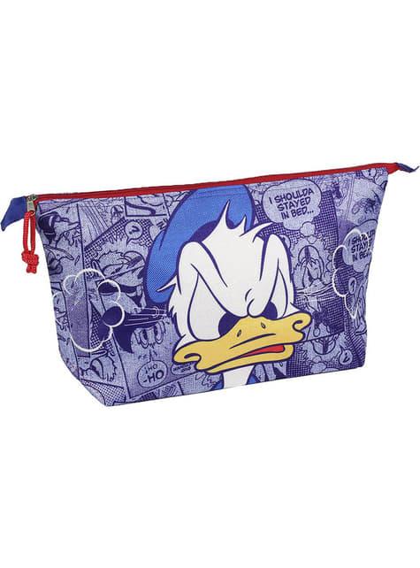 Donald Duck Kulturtasche - Disney
