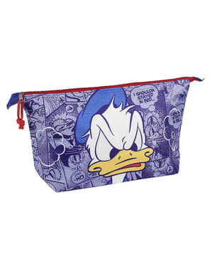 Donald Duck toiletry bag - Disney