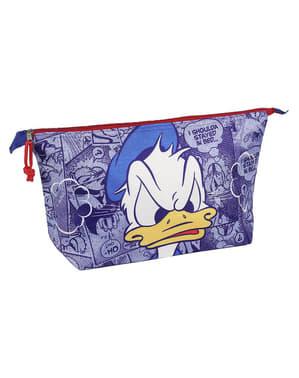Trousse de toilette Donald Duck - Disney