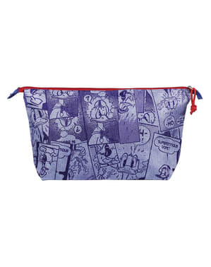 Donald Duck Kulturtasche - Disney