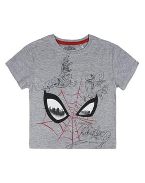 Spiderman Pyjamas til Drenge - Marvel