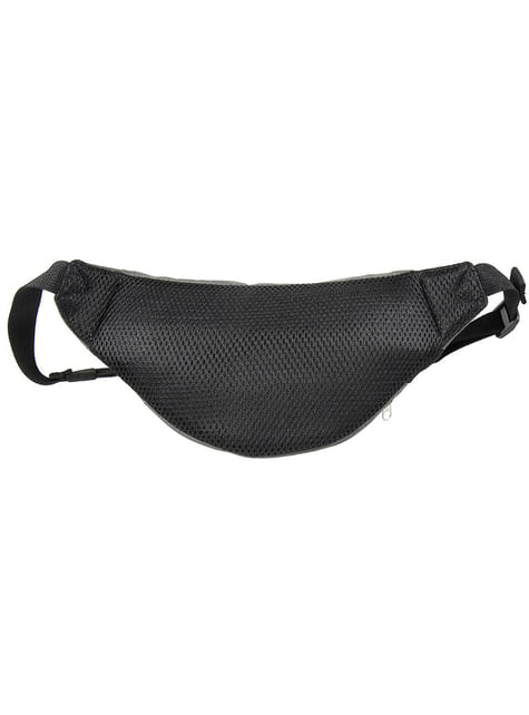 Batman fanny pack for adults - DC Comics