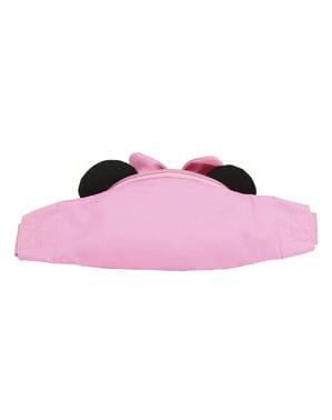Torba nerka Myszka Minnie dla dziewczynek - Disney