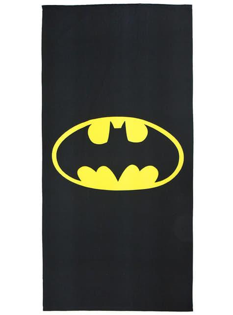 Batman handdoek voor volwassenen - DC Comics