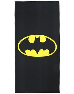 Serviette de plage Batman adulte - DC Comics