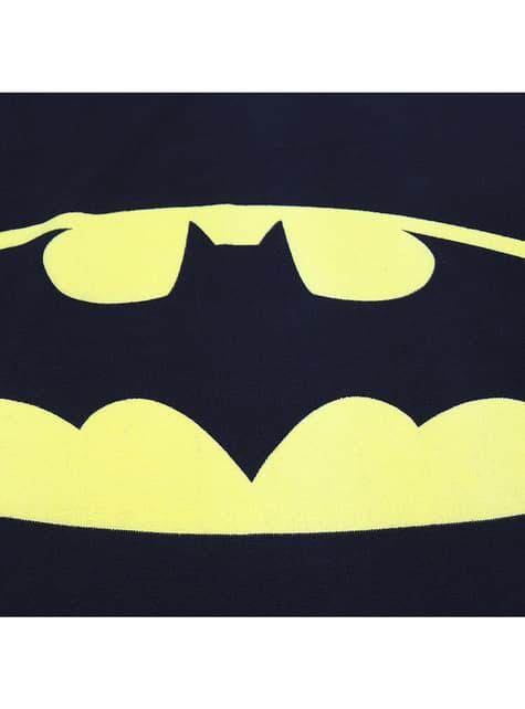 Batman towel for adults - DC Comics