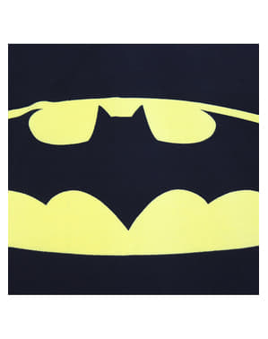 Batman towel for adults - DC Comics