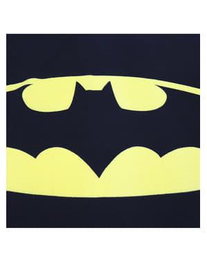Toalha de Batman para adulto - DC Comics