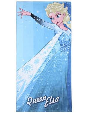Välkända Merchandise & Cadouri Frozen *oficiale* pentru fani | Funidelia KI-76