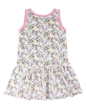Vestito degli Aristogatti per bambina - Disney