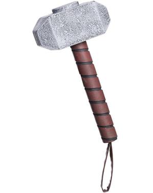 Thors Hammer für Erwachsene