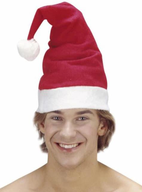 Bonnet Papa Noël