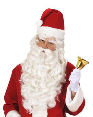 Muts van Santa Claus