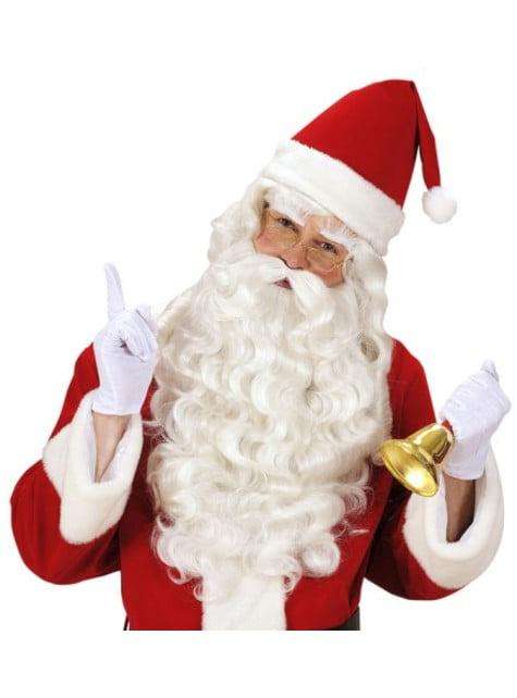 Zestaw Świętego Mikołaja