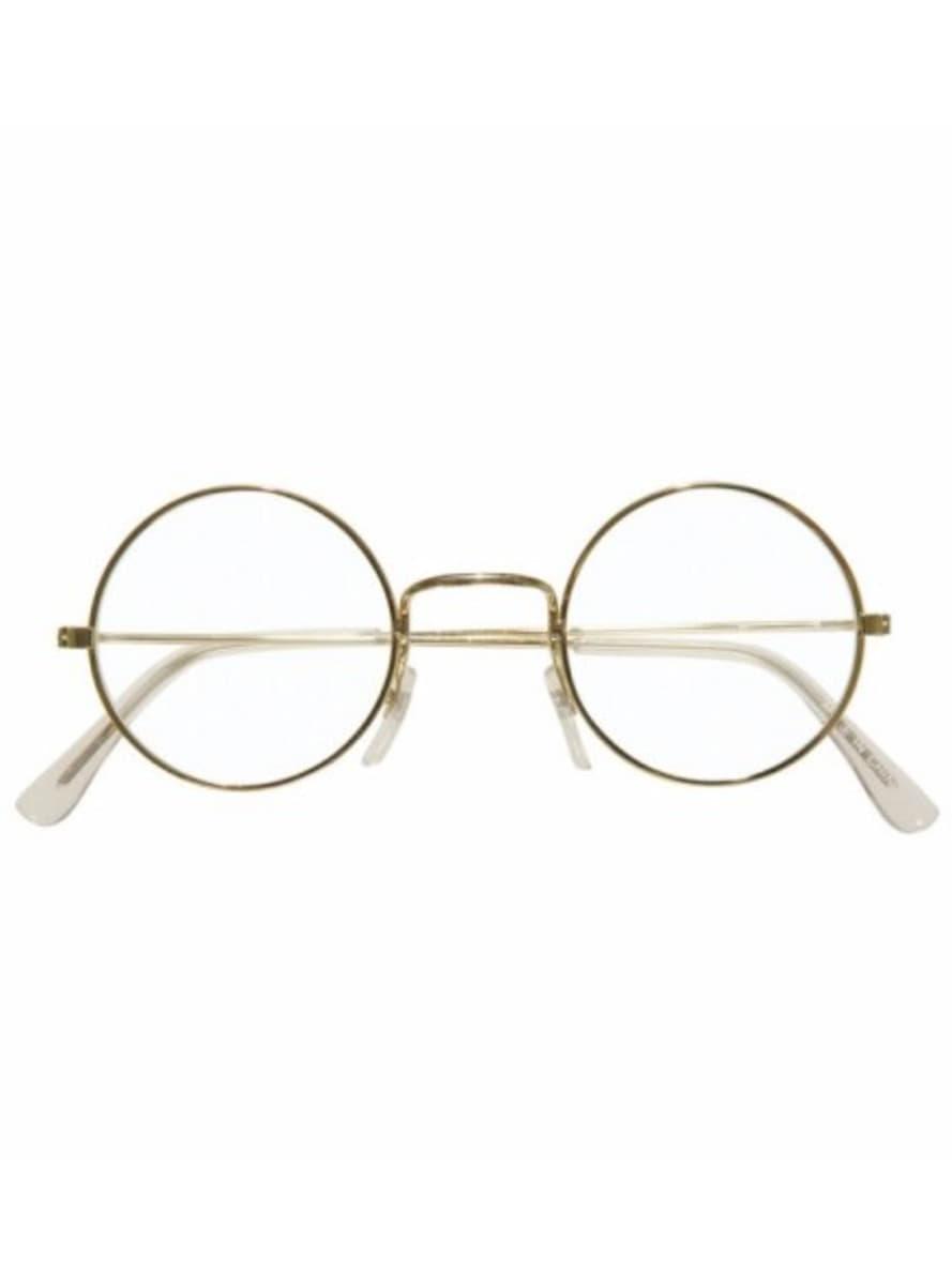 Gafas redondas Classic. Entrega 24h | Funidelia