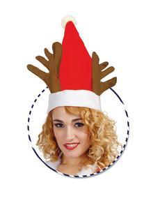 Cappelli di Babbo Natale e Cappelli di Natale  a1759453b5ab