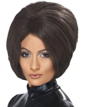 Spice Girls Victoria Wig