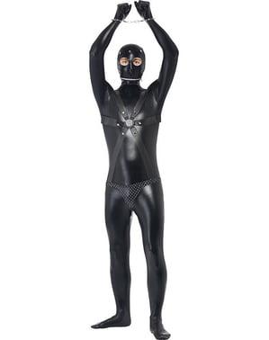 Sadomasochisme Kostuum voor mannen
