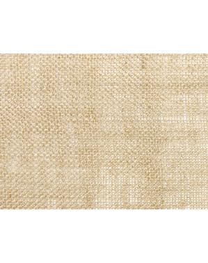 יוטה טבלה ראנר