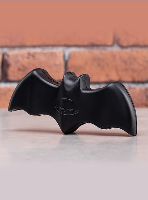 Antistresová mačkací panenka od Batarang