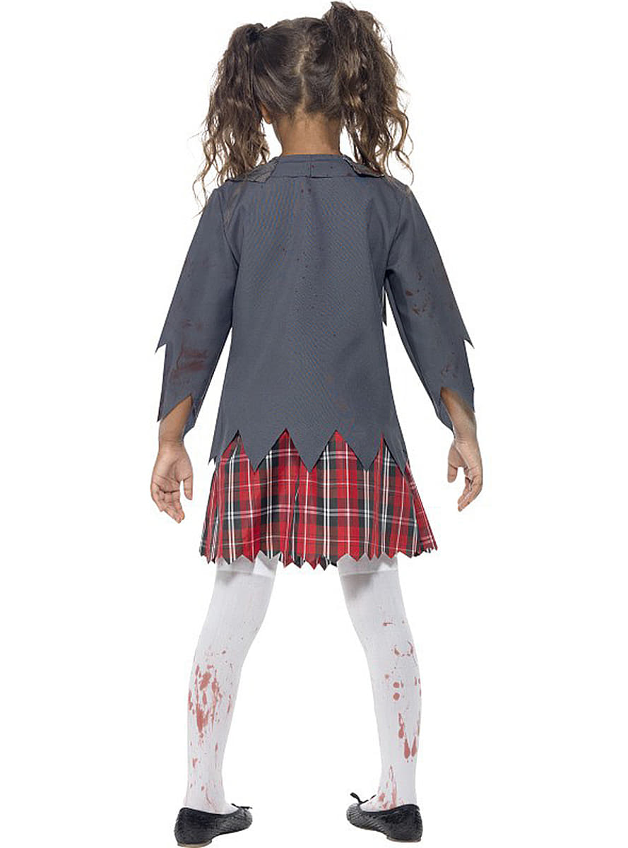 fato-de-estudante-zombie-para-menina.jpg