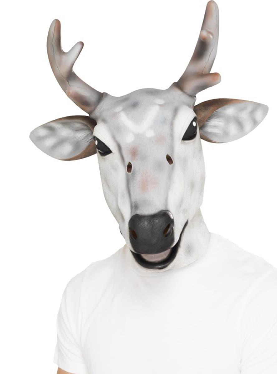 Quel masque pour la personne il vaut mieux acheter dans la pharmacie