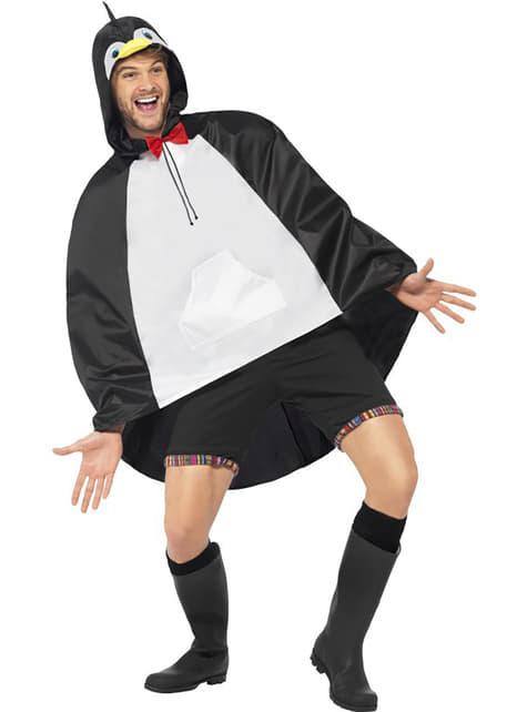 Pingvin Parti Poncsó