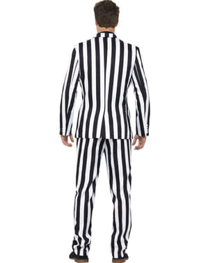 Humbug Kostym