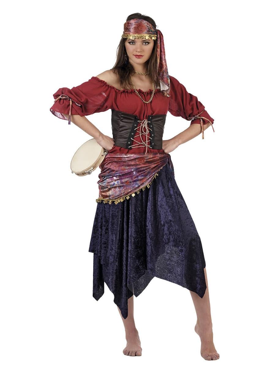 Items similar to Upcyled Clothing, Caterpillar Tailcoat ...
