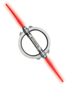 Sabie laser Inchizitor Star Wars Rebels